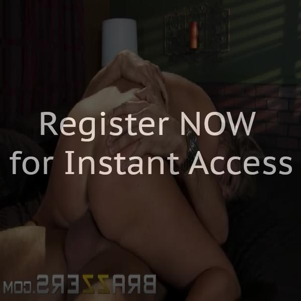 Naughty ladies seeking hot sex Post Falls